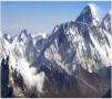 Thapa Peak with Dhaulagiri round Trek