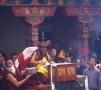 Saga Dawa Festival Tour (via Zhangmu)