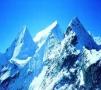 Putha Himchuli Expedition