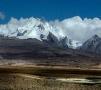 Ratna Chuli Expedition